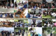 Se realiza con éxito V Conferencia de Turismo Accesible en Guatemala