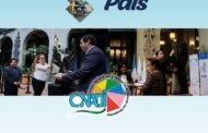 CONADI invita a participar en postulación de candidatos para rendirles homenaje en el marco del Día Internacional de las Personas con Discapacidad