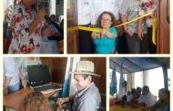 La Gomera ya cuenta con Oficina Municipal de Discapacidad