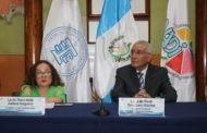 CONADI y TSE aseguran proceso electoral inclusivo