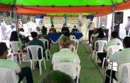 DAN APERTURA A OFICINA MUNICIPAL DE DISCAPACIDAD EN JUTIAPA