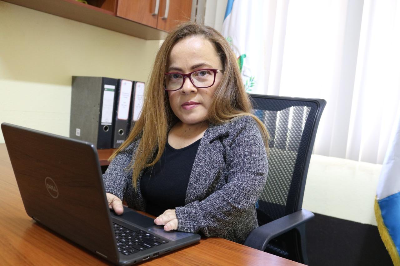 """CONADI PARTICIPA EN WEBINAR    """"LOS DERECHOS DE LAS PERSONAS CON DISCAPACIDAD FRENTE A LA CRISIS DEL COVID19"""""""
